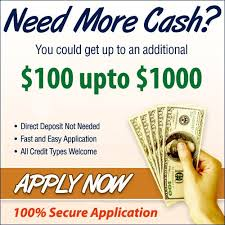 can you get a payday loan in north carolina